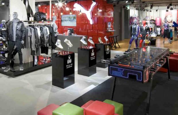 new style c5fb3 0470f puma shoe store - blogquerotrabalhar.com 335a9cb7cbe1