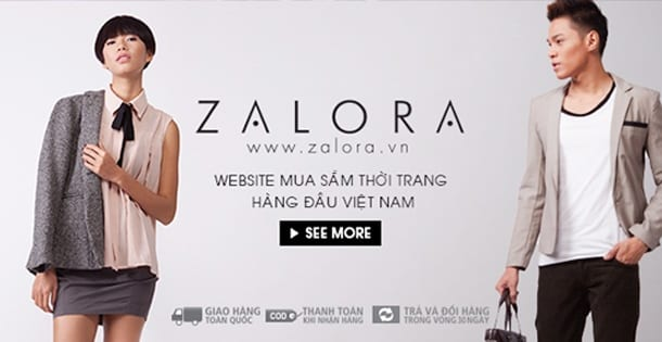 Young zalora ceo changes fashion retail retail news asia reheart Image collections