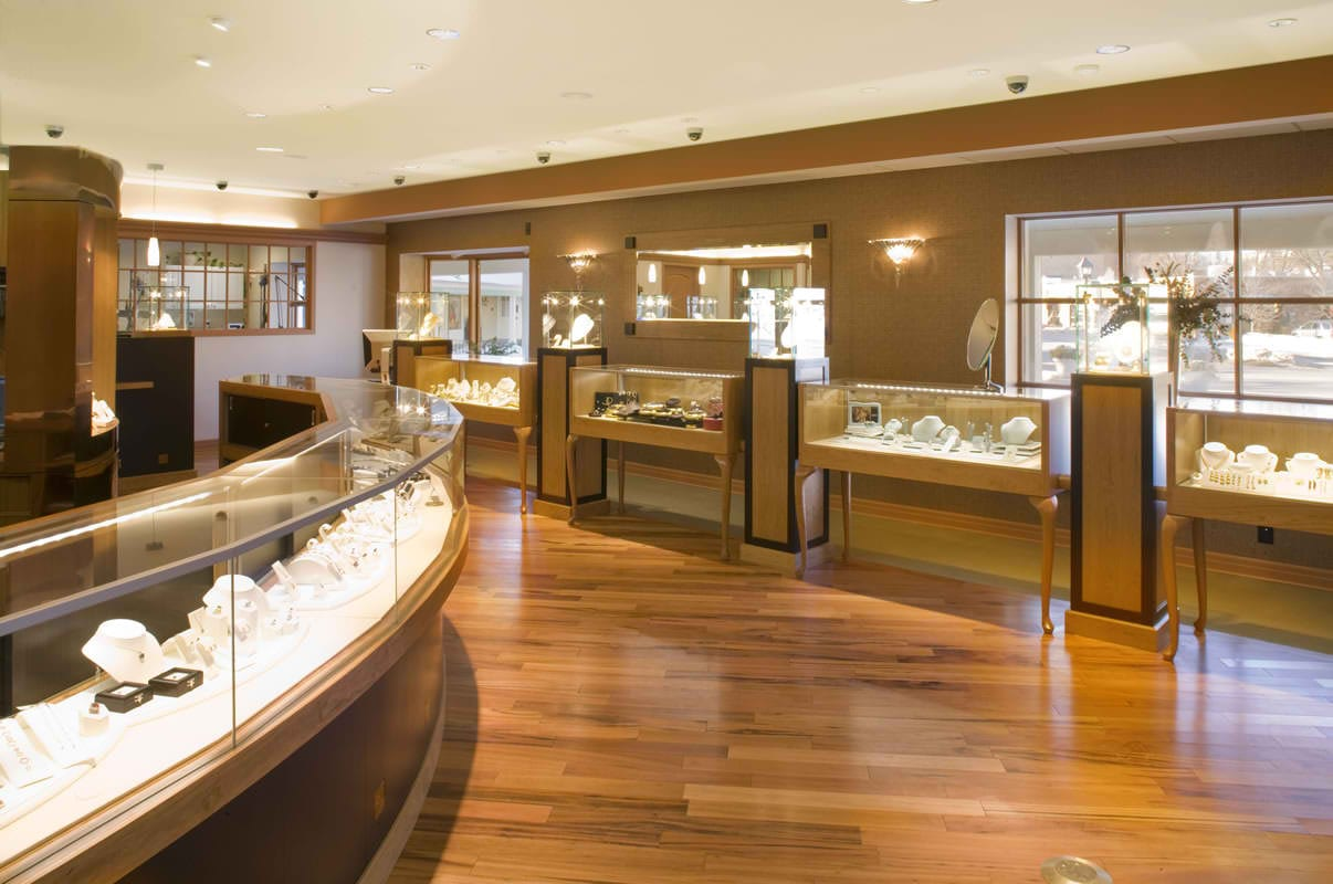 jubilee of siam opens big boutique retail news asia