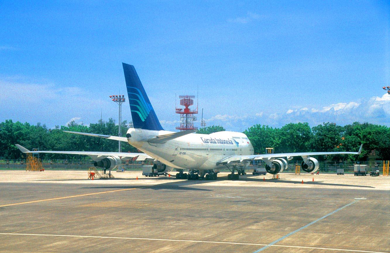 Aeroporto Bali : Indonesia orders new bali airport closure due to volcano retail