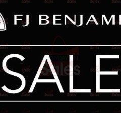 FJ-Benjamin-Luxury-Sale-2014-Singapore-Clearance-Watches-Promosi-Factory-Wholesale-Price-Great-Deals-EverydayOnSales-Mega-Shopping-Buy-Sell
