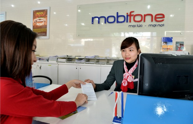 Vietnam telco MobiFone says it will focus on expanding its retail ...