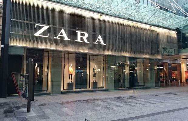 Zara_store_at_Westfield_Sydney-e1433352793185-1940x1453