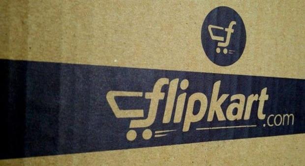 Flipkart-ecommerce-logo-packaging-001-2da0d20b31c5be8202504e9d8737aa5270c9f5b6