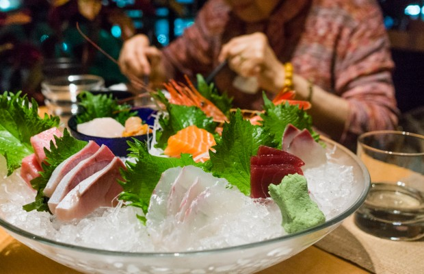 Study Reveals Asian Dining Spending Trends Retail News Asia