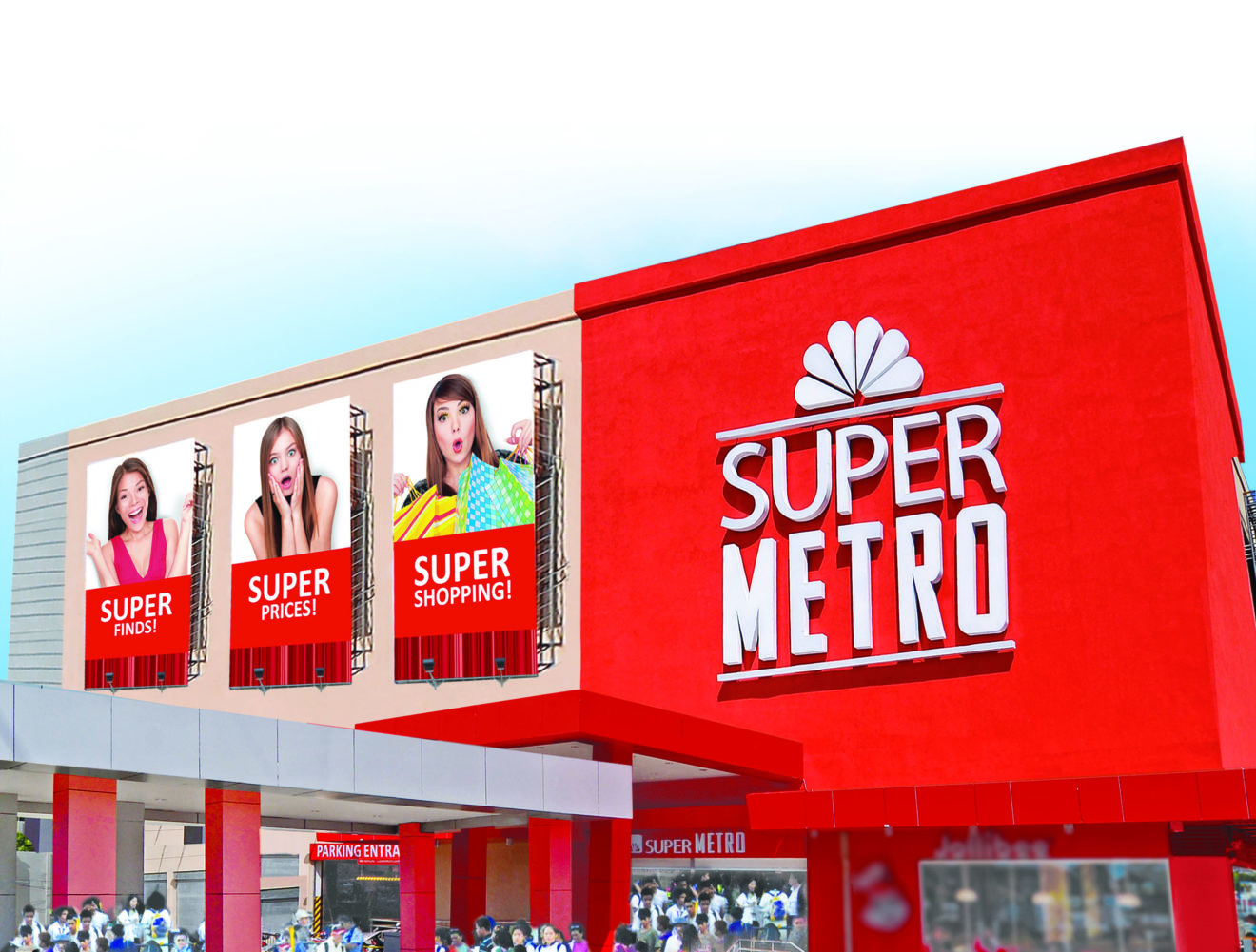 METRO Cash&Carry's much-awaited anniversary sale commences June 25 ...
