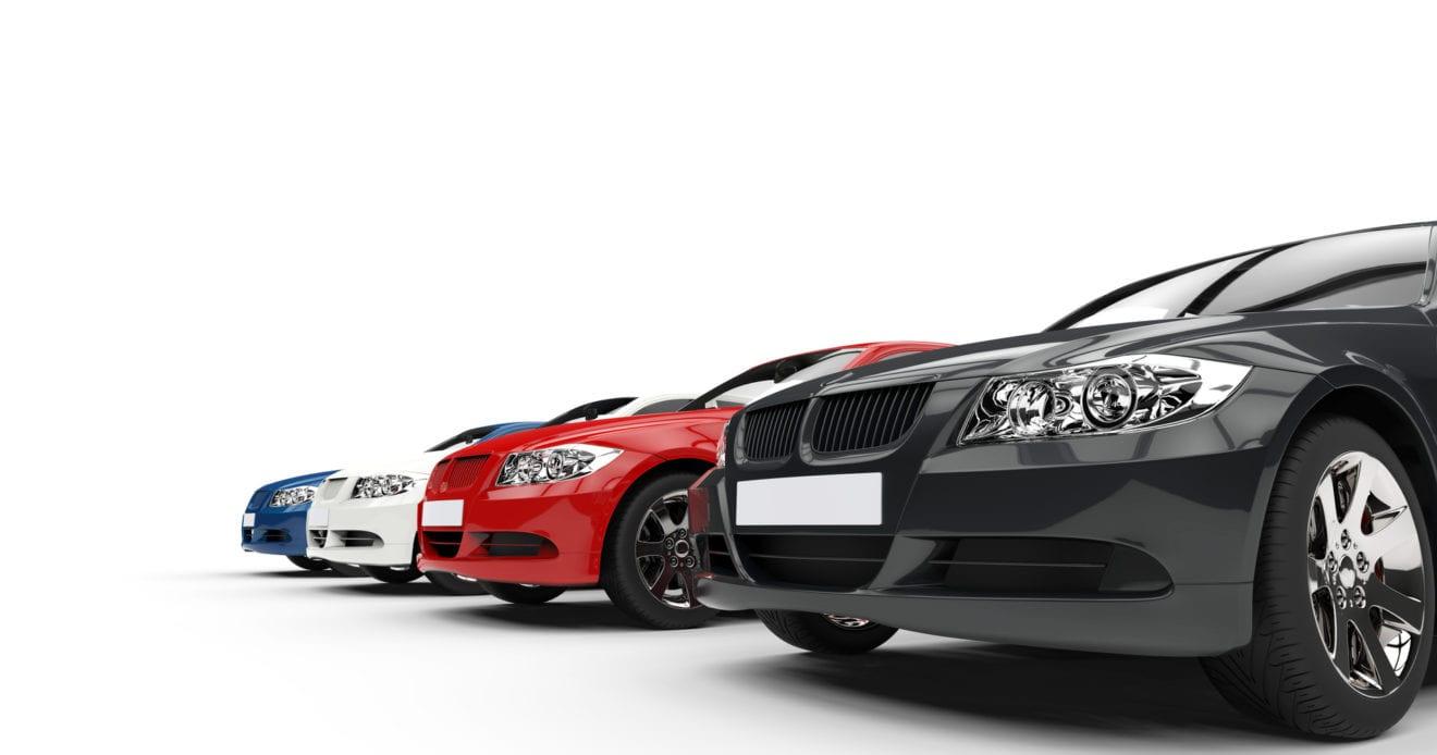 sale of car - Roberto.mattni.co
