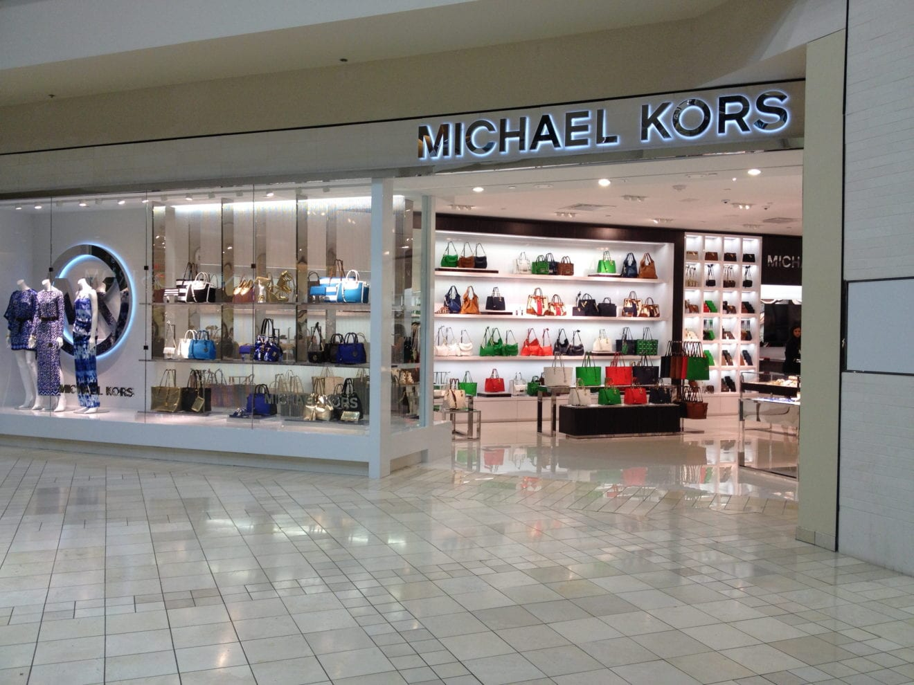 michael kors shop in philippines live tv michael kors bag malaysia outlet