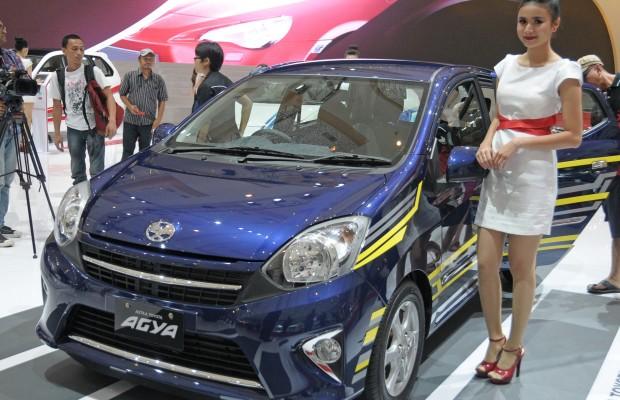 Toyota_Agya_Indonesia_-001