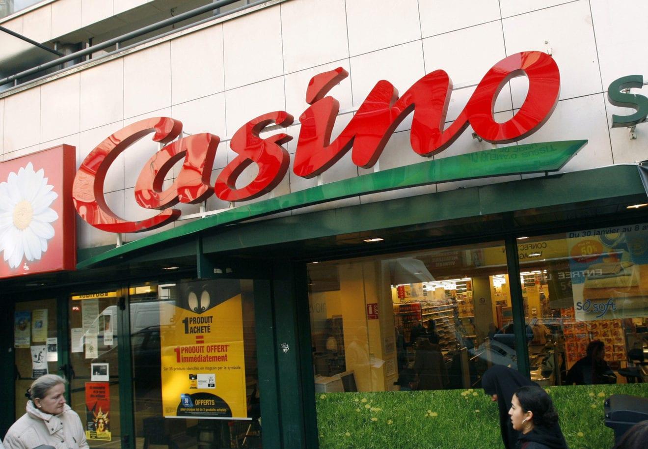 Casino guich isle casino blackhawk