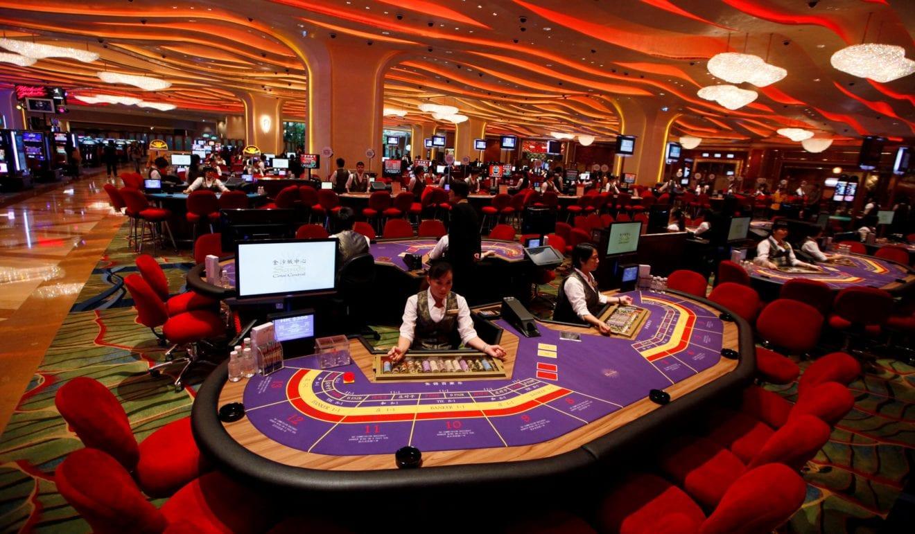 Казино бали казино сундучок удачи
