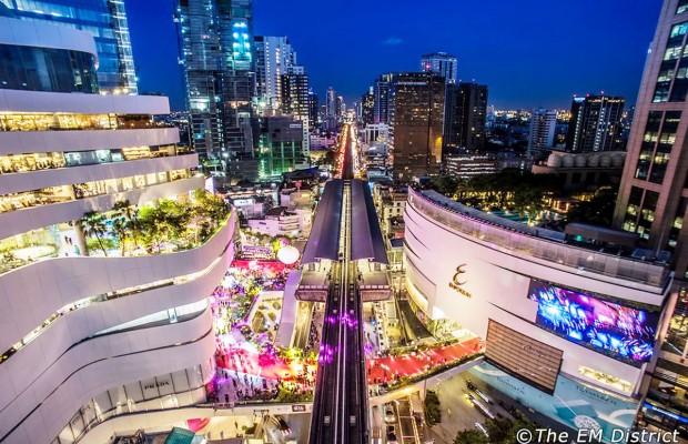the-em-district-bangkok