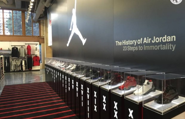air jordan shop in hong kong