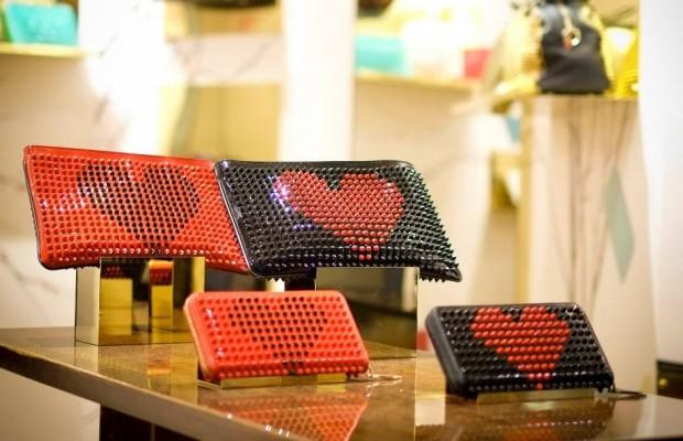 Christian Louboutin Tokyo pop-up | Retail News Asia