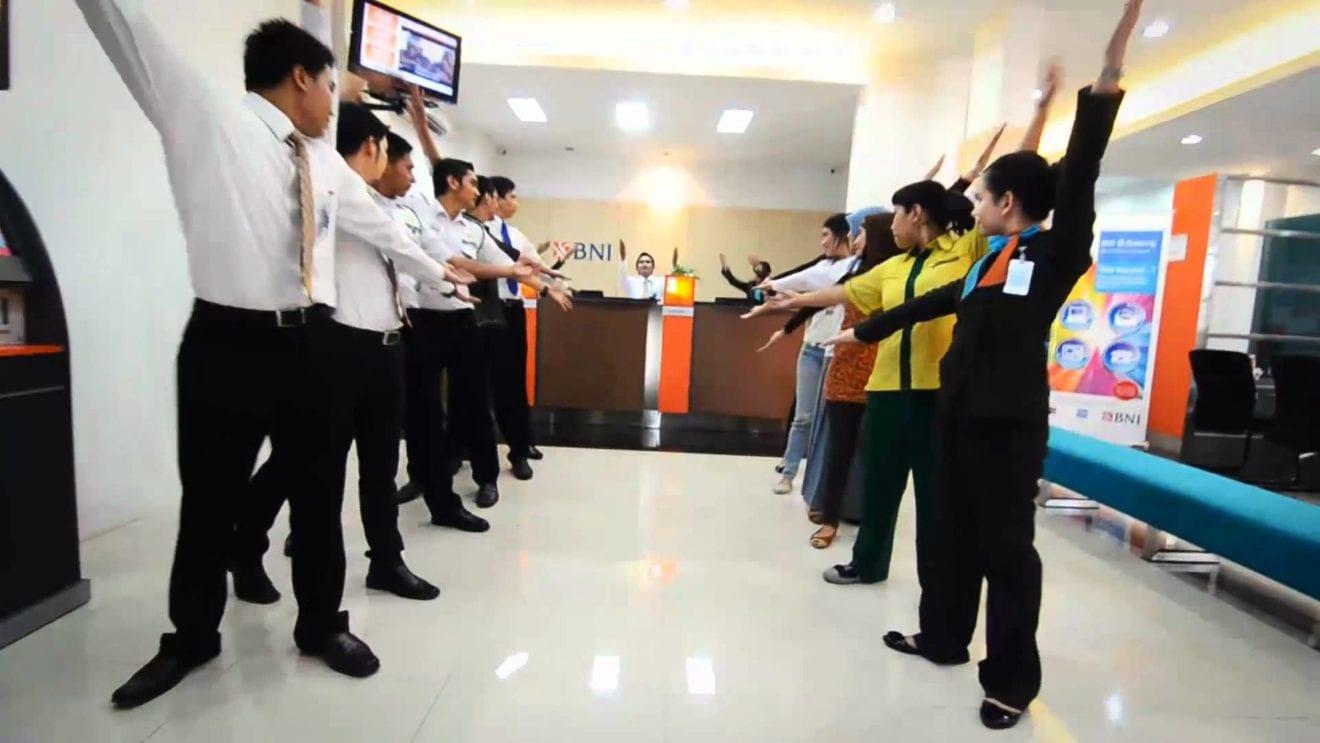 BNI Set to Penetrate ASEAN Market   Retail News Asia