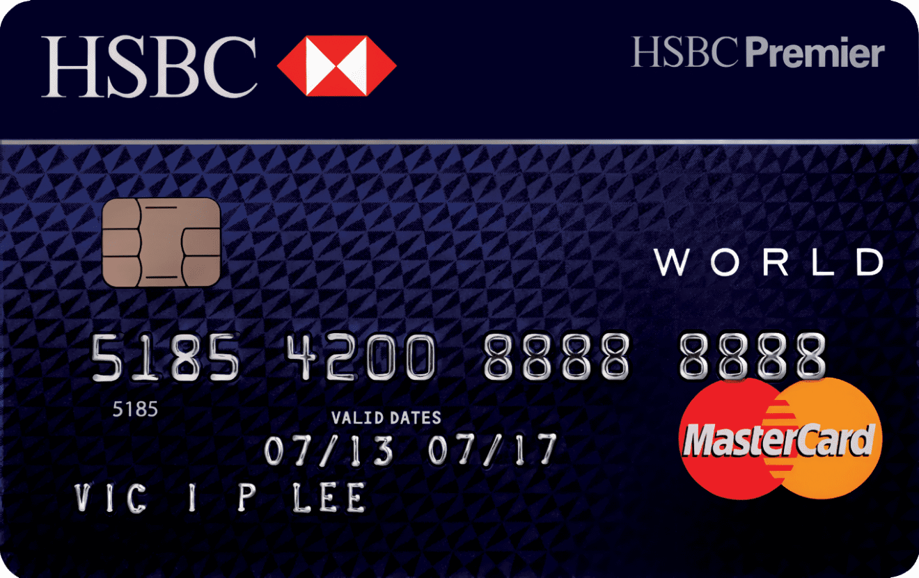Hsbc gets approval for credit card operations in china retail news hsbc gets approval for credit card operations in china retail news asia thecheapjerseys Gallery