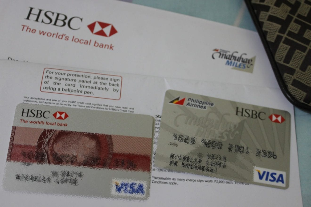 Hsbc going solo in china credit cards gives boost to expansion hsbc going solo in china credit cards gives boost to expansion retail news asia thecheapjerseys Gallery