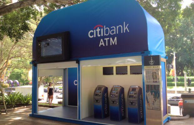 5.Kisah-Citibank-Bank-Asing-Terbaik-di-Indonesia-2