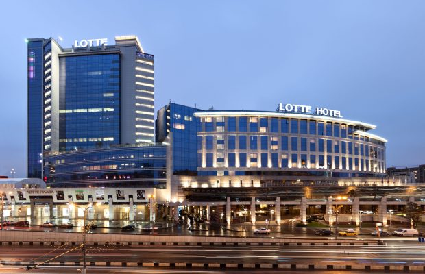 Exterior-Lotte-Hotel-Moscow1