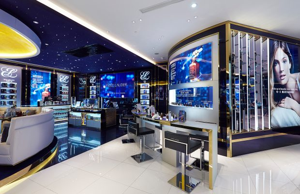 China growth boost for Estée Lauder | Retail News Asia