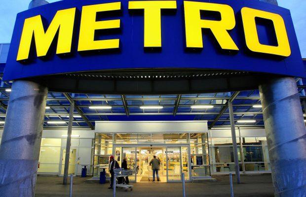 Metro Retail to invest P10 B to double network   Retail News Asia