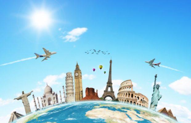 Foreign Travel Agencies Expanding Into Yogyakarta Retail