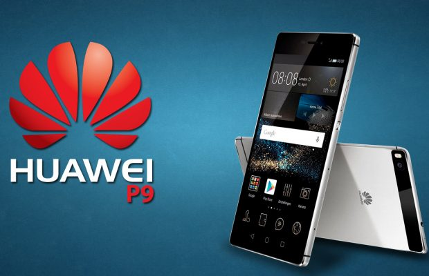 1456936556-11715-Huawei-P9-Everything-You-Need-to-Know-About-the-Unannounced-Smartphone