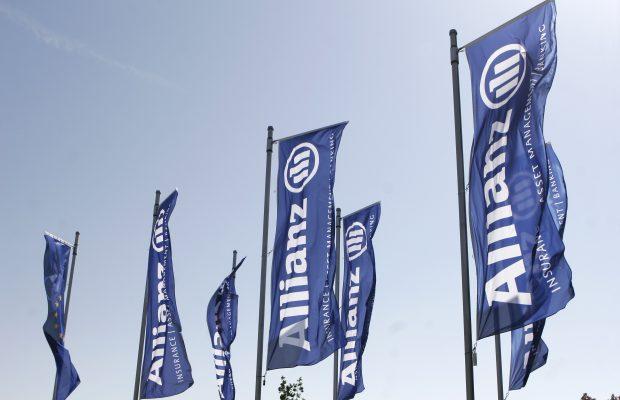 München, 2.5.2007 / Foto: Allianz Jahreshauptversammlung Allianz SE