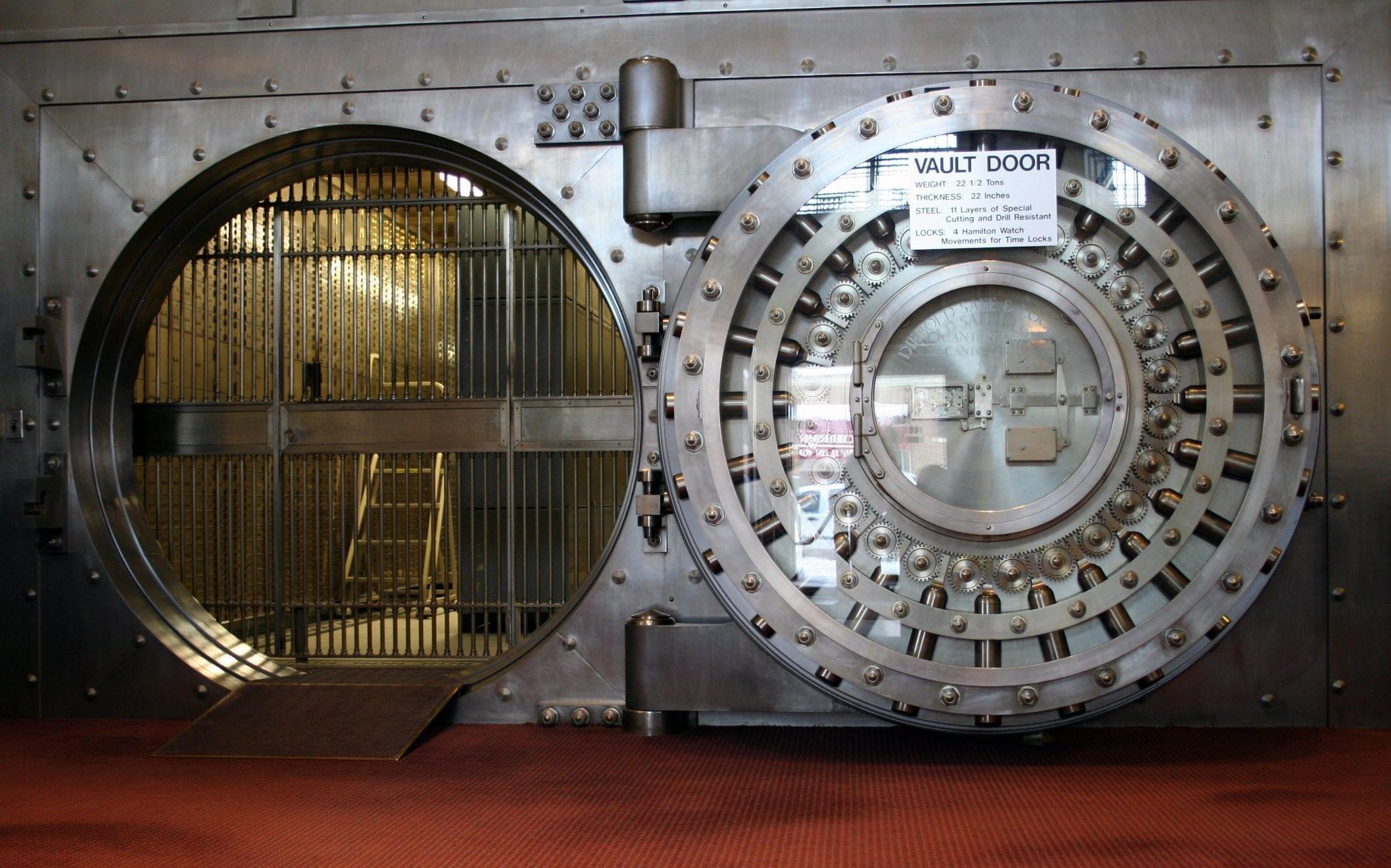 что поиск наследников в банках швейцарии одного физического