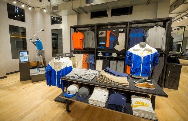 nike-store-the-grove-golf_original
