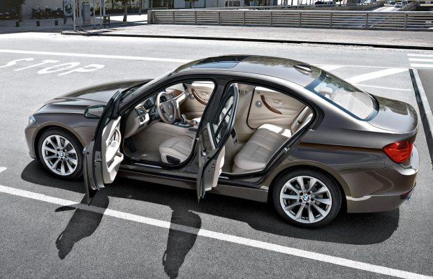 bmw-sedan-indonesia