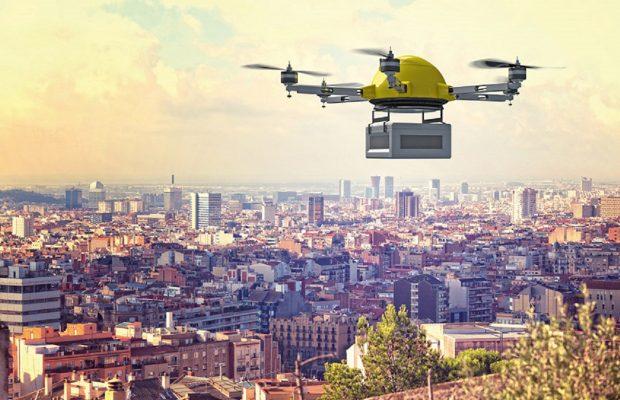 urban-logistics-technology
