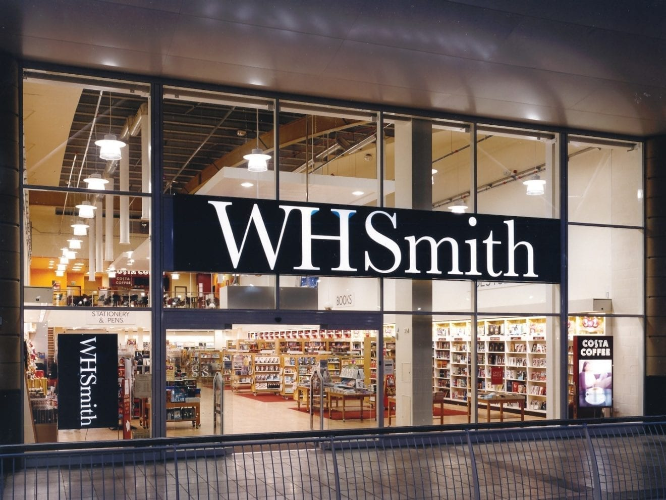 Whsmith expands southeast asia retail footprint retail news asia solutioingenieria Choice Image