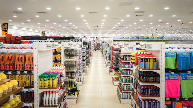 Mr diy plans exapansion after e commerce blast retail news asia solutioingenieria Choice Image