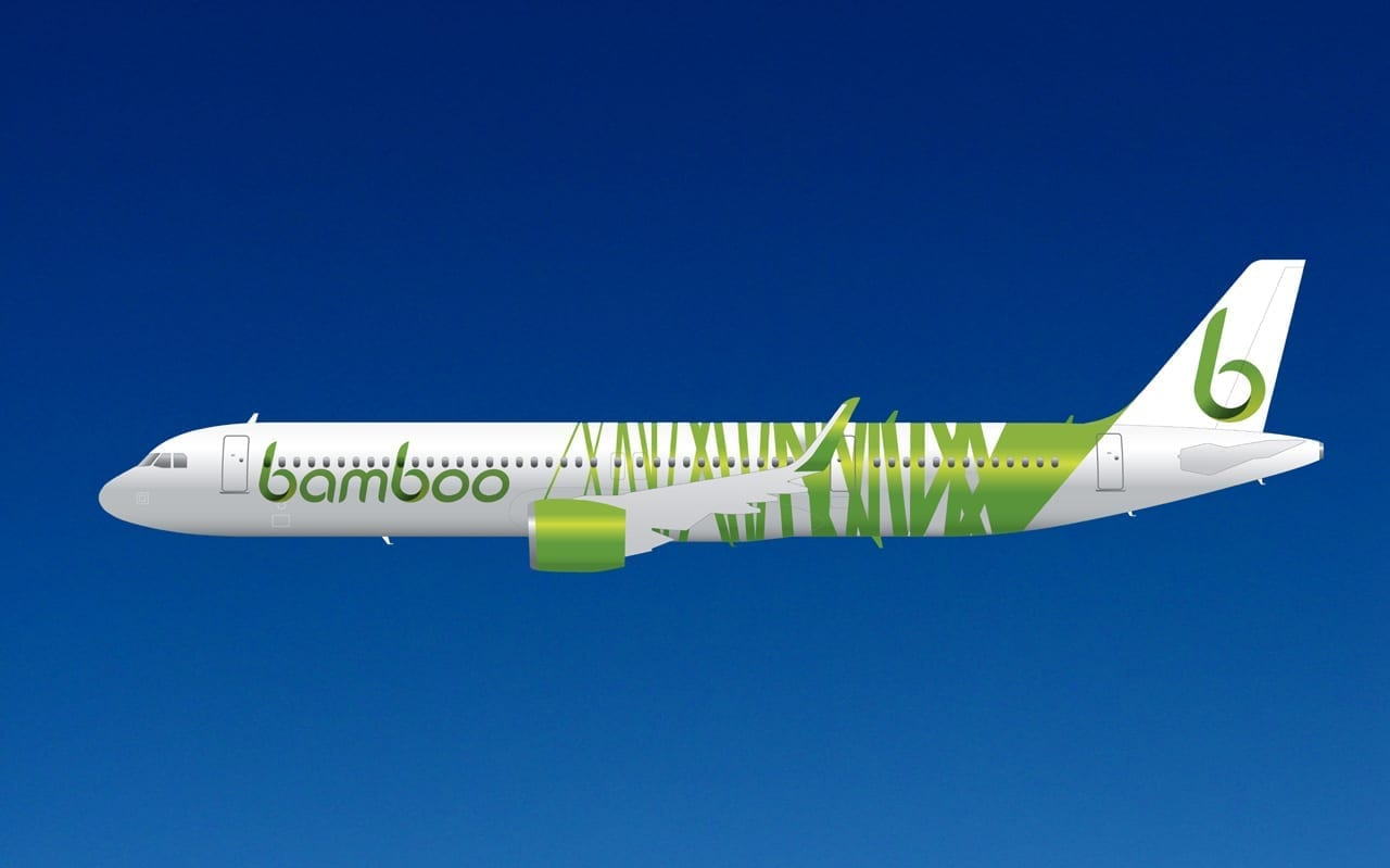 Bamboo Airways plans to begin commercial operations next year out of Hanoi | Retail News Asia