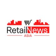 www.retailnews.asia
